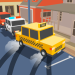 Drift Parking 3D 1.0.4