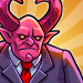Dungeon Shop Tycoon Craft and Idle  1.782.1 for Android