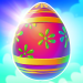 Easter Sweeper – Chocolate Bunny Match 3 Pop Games 2.3.2