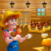 Eggs Factory: Poultry Chicken Farming Business 1.0.2