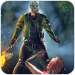 Endless Nightmare House 3D : Horror Friday Escape 1.3