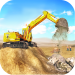 Excavator Training 2020: 3D Construction Machines  1.1