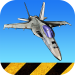 F18 Carrier Landing Lite 7.5.3