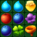 Fairy Forest – match 3 games, puzzles 1.4