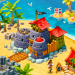 Fantasy Island Sim Fun Forest Adventure  2.4.3 for Android