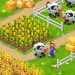 Farm City : Farming & City Building 2.4.2