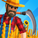 Harvest It! Manage your own farm  1.15.0 for Android