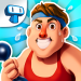 Fat No More Be the Biggest Loser in the Gym  1.2.42