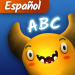Feed The Monster (Spanish)4