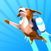 Fetch! – The Jetpack Jump Dog Game 2.0.13