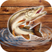 Fish Rain: Sport Fishing Games. Fishing Simulator 0.1.2.7