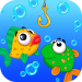 Fishing for  kid s. 1.0.3