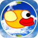 Flappy Duck 1.1.3