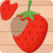 Food Puzzle for Kids: Preschool 1.5.2