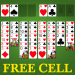 FreeCell Solitaire Pro 1.2.3
