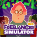 Freelancer Simulator Inc : Game Dev Money Clicker 1.69