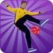 Freestyle Football Pro – Soccer Mania 2.3