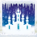 Freeze Ice Fall – frozen games 1.15