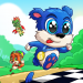 Fun Run 3 Multiplayer Games  3.11.4 for Android