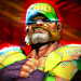 Last Hero: Zombie State Survival Game  0.0.35 for Android