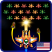 Galaxiga Classic Arcade Shooter 80s – Free Games  22.02