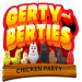 Gerty and Berties Chicken Party 4
