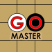 Go Master, Tsumego Problems 1.12