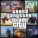 Grand Gangster Miami City Auto Theft 2.0