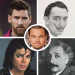 Guess Famous People — Quiz and Game 5.50