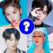 Guess The Kpop Idol Quiz 2020 8.9.1z
