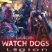 Guide for watch dogs legion royale 2.2