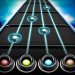 Guitar Band Battle 1.6.7