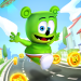 Gummy Bear Run – Endless Running Games 2021  1.5.7 for Android