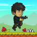 Gun n Run Shooter 1.2