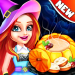 Halloween Cooking: Chef Madness Fever Games Craze 1.4.20