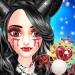 Halloween DressUp & MakeUp Salon: Halloween Games 1.0.6