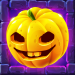 Halloween Witch Connect – Halloween games 2.0.6