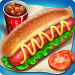 Happy Cooking: Chef Fever 1.2.9
