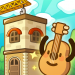 Happy Tiles : My Music Tower 01.00.49