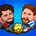 Head Soccer – Star League 1