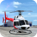 Helicopter Flying Adventures  1.8 for Android