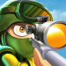 Helicopter Shoot 1.0.5
