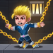 Hero Rescue – Pin Puzzle – Pull the Pin 1.1.9