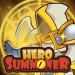 Hero Summoner – Free Idle Game 1.0.4