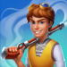 Heroics  Heroics   for Android