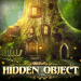 Hidden Object Elven Forest – Search & Find 1.1.66b
