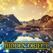 Hidden Object Peaceful Places – Seek & Find  1.2.00b for Android