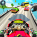 Highway Bike Traffic Moto Racer 2020 2.6