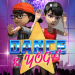 Hip Hop Dancing Game: Party Style Magic Dance  1.13 for Android