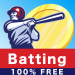 Hit a Homerun! 100% FREE to play 1.591